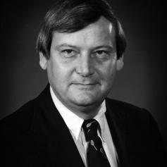 Marshall Happer