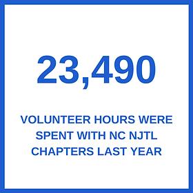 Volunteer Hours-2 - Copy.png