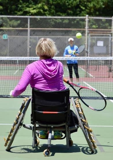 Kelly Flouhouse, Wheel Serve NC