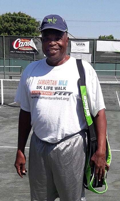 ewers_james_tennis_300.jpg