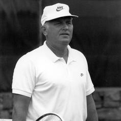 Maurice Everette