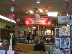 The Original HQ Wigs Store