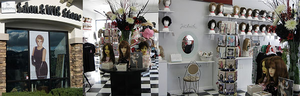 Previous HQ Wigs Headquarters