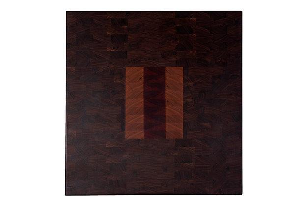 Cutting Board V