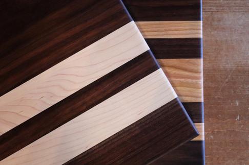 Cutting Boards for Kara