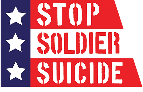 STOPSOLDIERSUICIDE.png