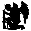 KNEELING SOLDIER WINGS.webp