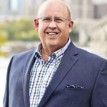 Joe Nuñez Selected to the 2020 Minnesota Super Lawyers List