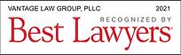 Best Lawyers Customized Logo 2021 (00247