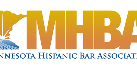 Minnesota Hispanic Bar Association's 14th Annual Gala