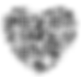 5 Minuten Liebe Logo (5minutenliebebandlogo)