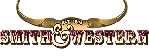 S&W Logo_WhiteText.png
