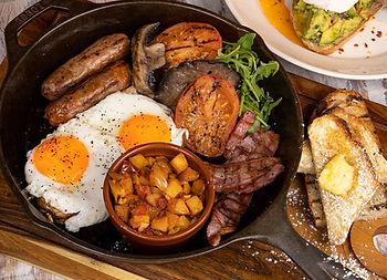 Ranchers-Breakfast_2.jpg