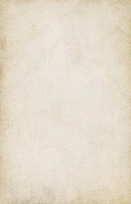 old paper flip.jpg