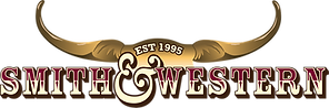 S&W Logo No BGD.png