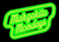 Margarita Logo_Light.png