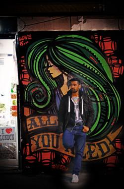Ambo Graffitti Wall (All You Need).jpg