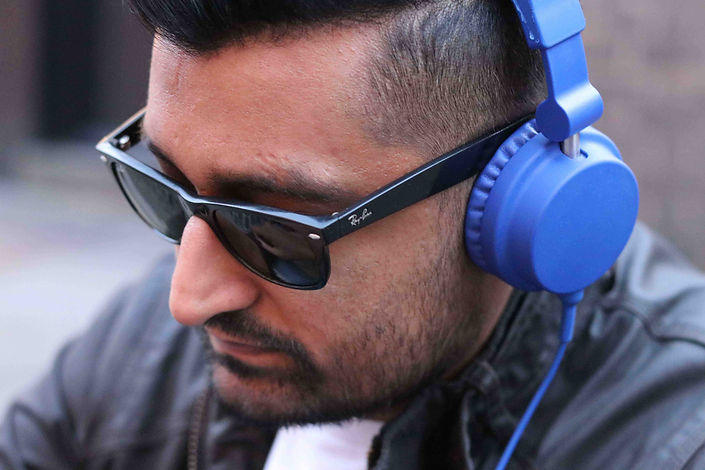 ambo headphones.jpg