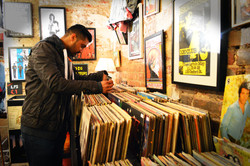 Ambo Vintage Records.jpg