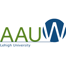 AAUW Return to Learning Scholarships - $2,500