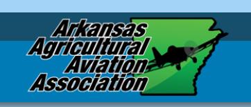 AAAA Support Member Scholarship - $1,500