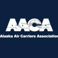 AACA Jim Snead Memorial Scholarship - $TBD