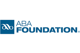 ABA Academic Merit Scholarships - $5,000