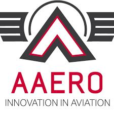 AAERO Aviation Scholarship - $2,500