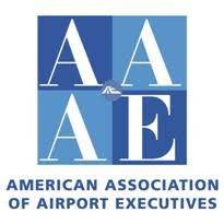 AAAE Aviation Management Scholarship - $1,500