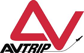 Avfuel Pilot-in-Training Scholarship - $1,500