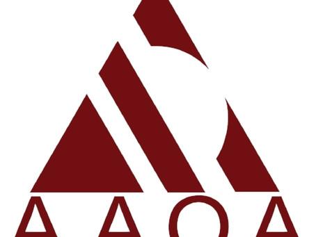AAOA Scholarship - $1,000