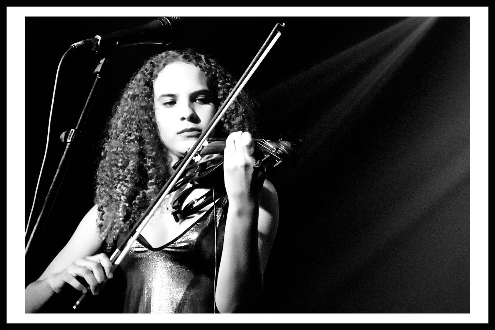 Strings of Cuba