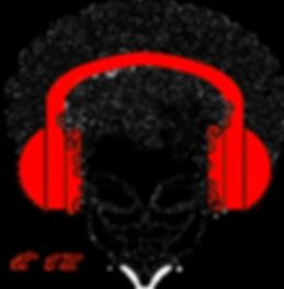 DJ KIM Logo_.png