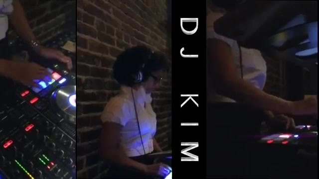DJ KIM FUN.mp4