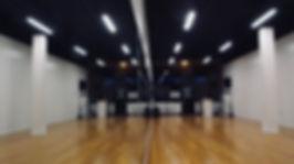 DJI_0016 copy.jpg