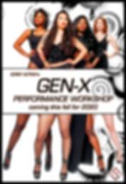 GENXposter1.jpg