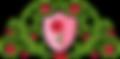 WCS logo Crest_.4inWebMashead.png