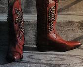 linedancing Boots.jpg