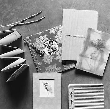 PaperWkshpPhoto5v2.png