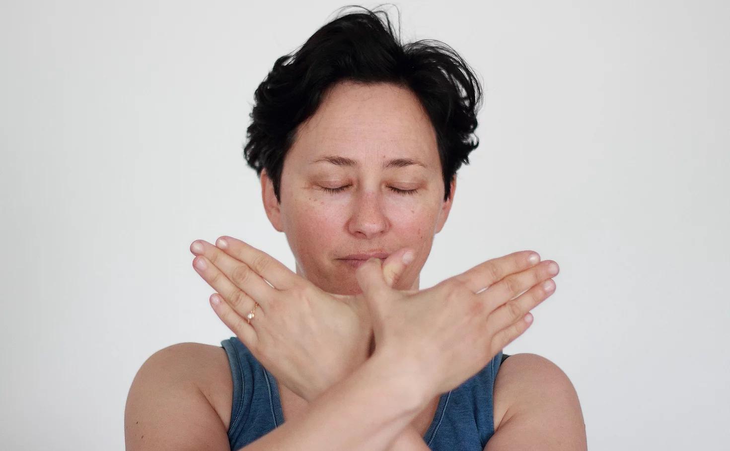 Yoga de l'Energie à 12h