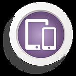 Ремонт планшетов, смартфоновAsus, Lenovo, Samsung в Сургуте - быстро, качественно!