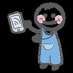 Ремонт планшетов, смартфонов в Сургуте:  Asus, Lenovo, Samsung