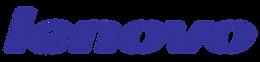 Сервис Lenovo в Сургуте