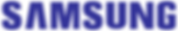 Фирменный сервис Самсунг Сургут