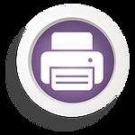 Ремонт оргтехники: лазерные принтеры, копиры, МФУ в Сургуте - быстро, качественно!