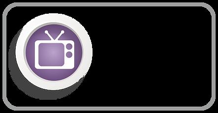 Ремонт телевизоров Самсунг в Сургуте, разбили экран - замена матрицы