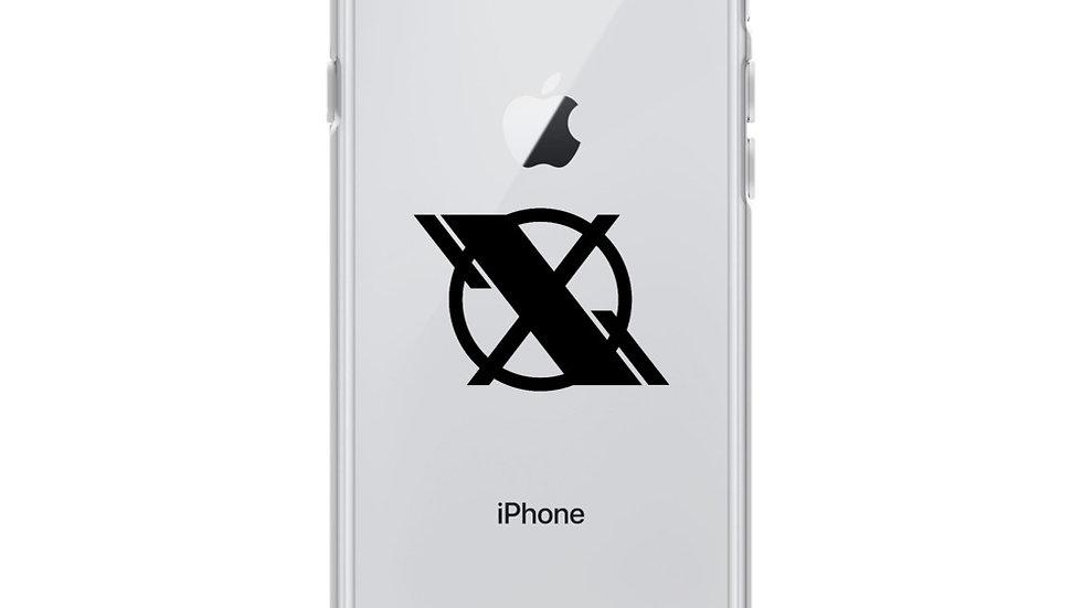 TEN20 Essential iPhone Case