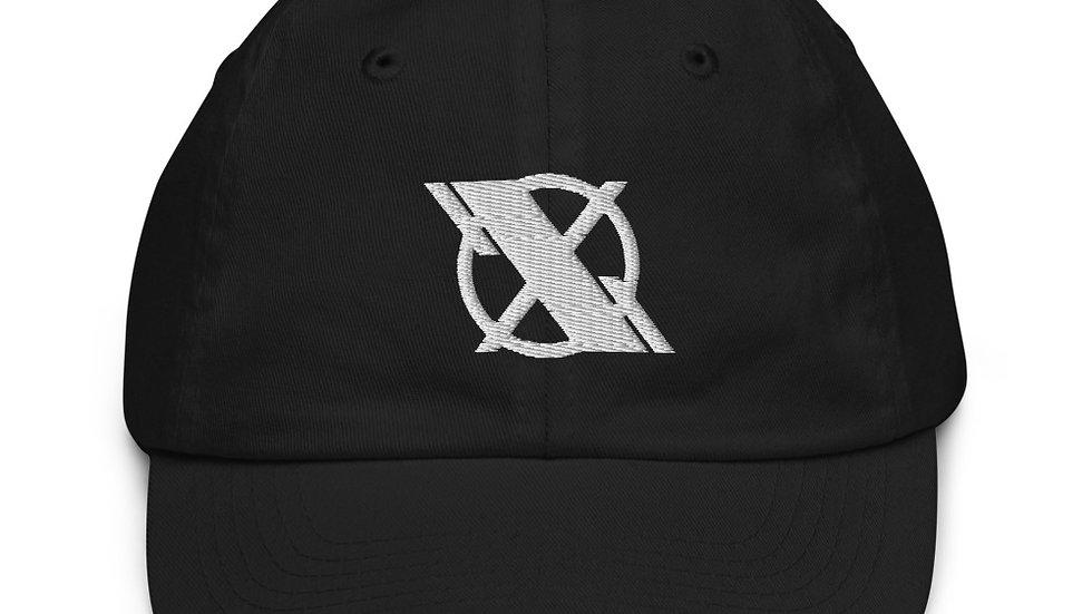 TEN20 Hat - Youth