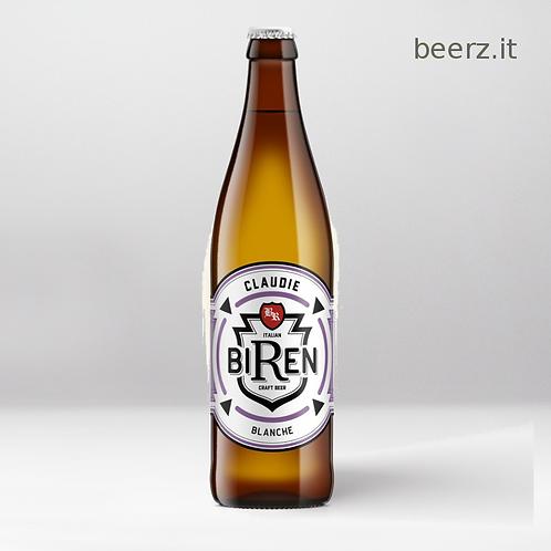 BiRen - Claudie - 33 cl. - 5.2%