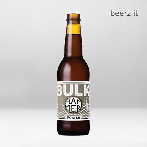 Hammer - Bulk - 33 cl - 5.8%